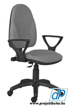 görgös számitógép szék