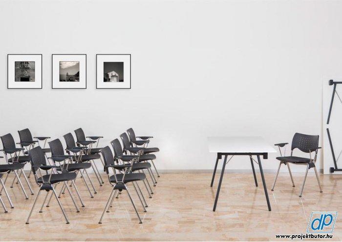 Grand konferencia szék - Konferenciaszék és konferenciaasztal ...
