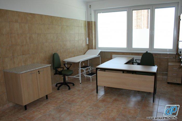 Orvosi székek Hospital furniture d. Projekt Furnitures