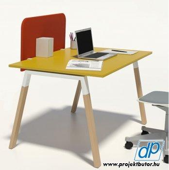 100 cm széles íróasztalhoz szék