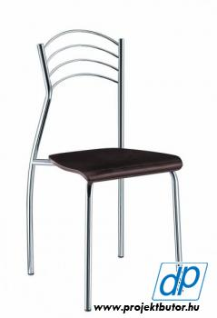 mogyoródi út vendéglátóipari szék