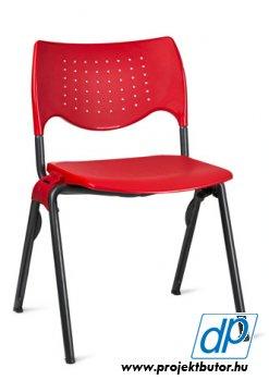 ebédlő szék és iskola